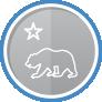 BarMax CA Icon