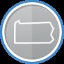 BarMax MBE Icon