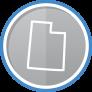 BarMax UBE Icon